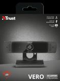 Camera WEB Trust GXT 1160 Vero Streaming Webcam - imaginea 6