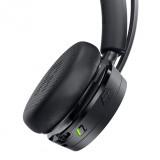 Casti Dell Pro Stereo Headset WL5022 - imaginea 7