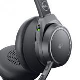 Casti Dell Premier Wireless Anc Headset WL7022 - imaginea 3