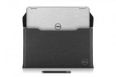 "Husa Dell Notebook Premier Sleeve 14"" - imaginea 5"