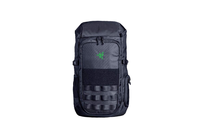 Rucsac Razer Tactical Backpack V2 - imaginea 1