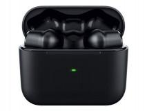 Casti Razer Hammerhead True Wireless Pro Earbuds, negru - imaginea 2