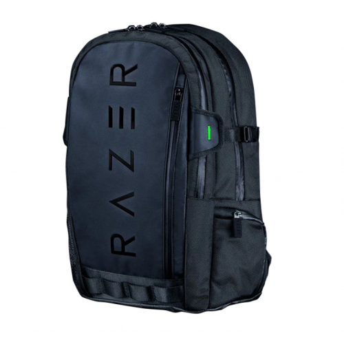 "Razer Rogue 13"" Backpack V3 - imaginea 1"
