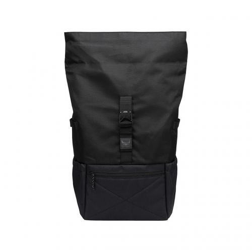 Rucsac Notebook Asus BP1700H TUF, 17, negru - imaginea 4