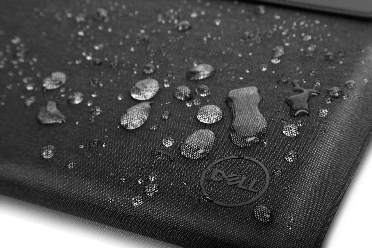 "Husa Dell Notebook Premier Sleeve 14"" - imaginea 7"