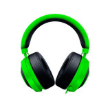 Casti cu microfon Razer Kraken Tournament Edition, verde - imaginea 1