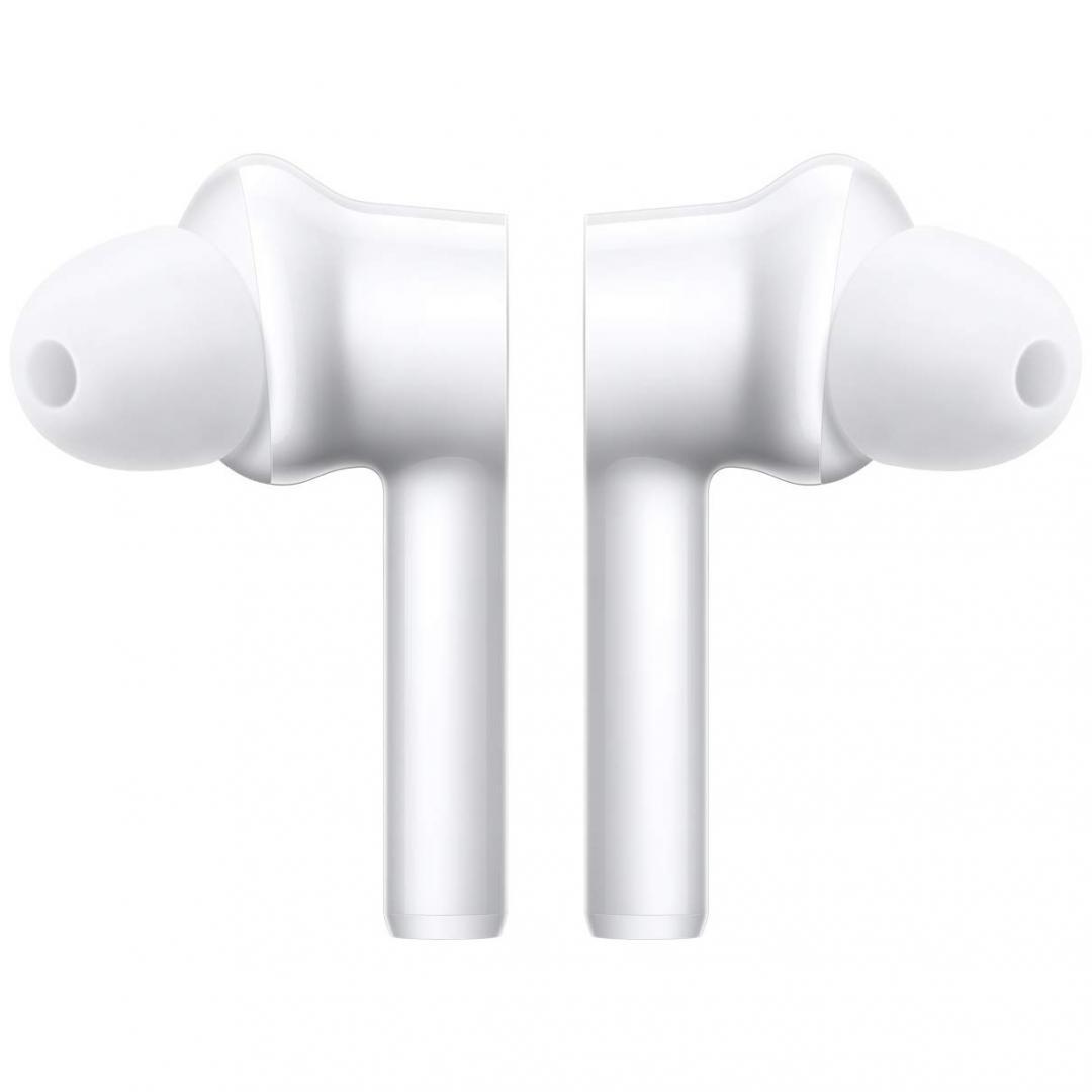 Handsfree Casti OnePlus Buds Z, Bluetooth, Alb - imaginea 6