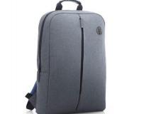 HP 15.6 Essential Backpack - imaginea 2