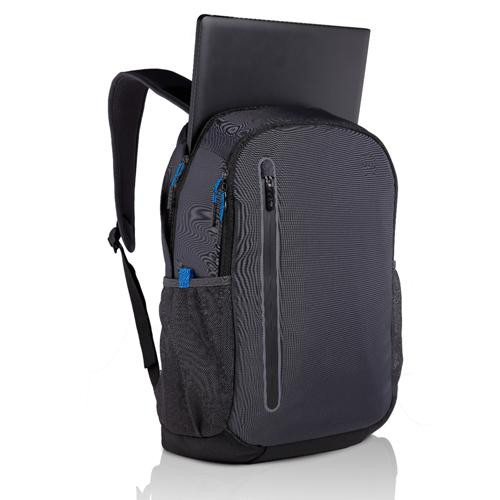 Rucsac Dell Notebook Carrying Backpack Urban 15'' - imaginea 2