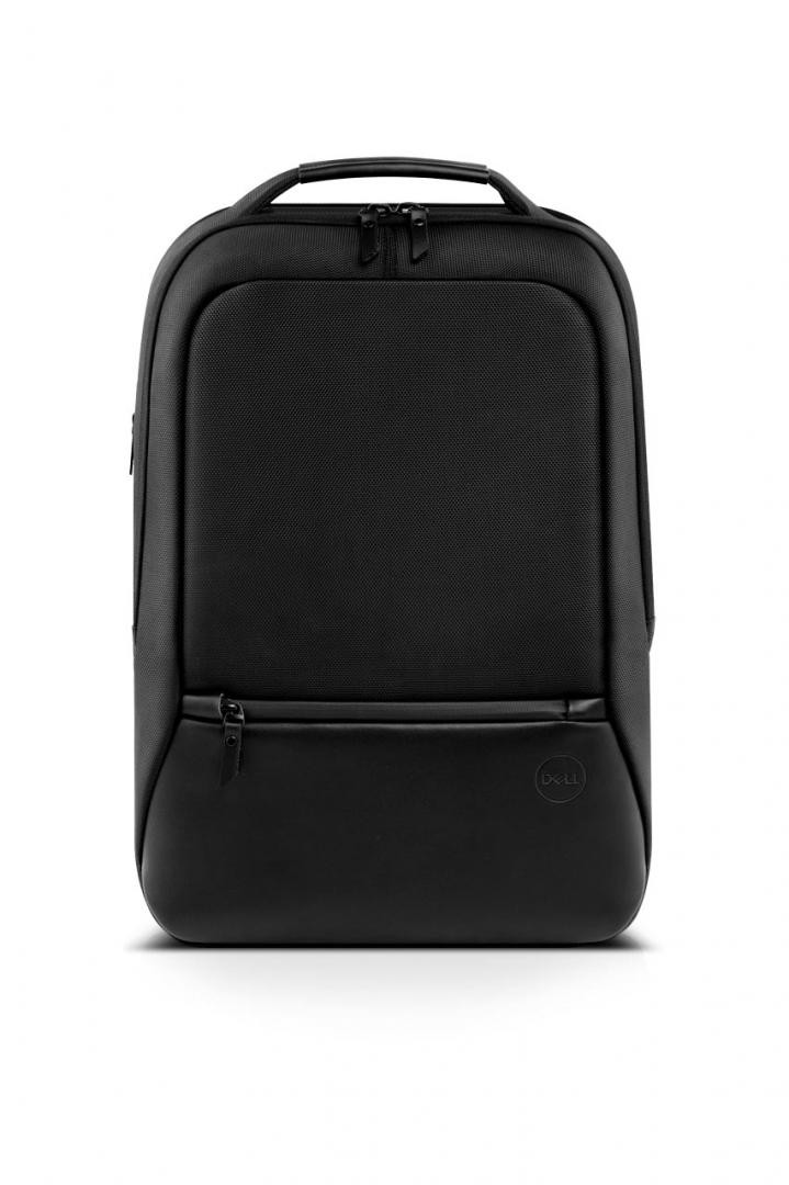 Rucsac Dell Notebook Carrying Backpack 15'' - imaginea 1