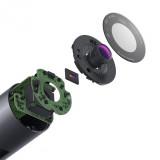 Dell Webcam 4K WB7022, Sony STARVIS™ CMOS 8.3 MP - imaginea 10