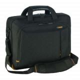 Geanta Dell Notebook Carrying Case Targus Meridian II Toploader, 15.6'' - imaginea 1