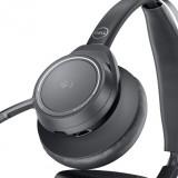 Casti Dell Premier Wireless Anc Headset WL7022 - imaginea 2