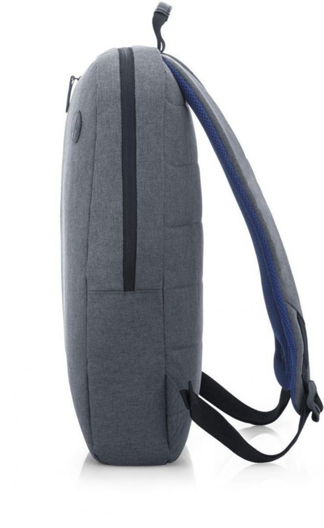 HP 15.6 Essential Backpack - imaginea 3