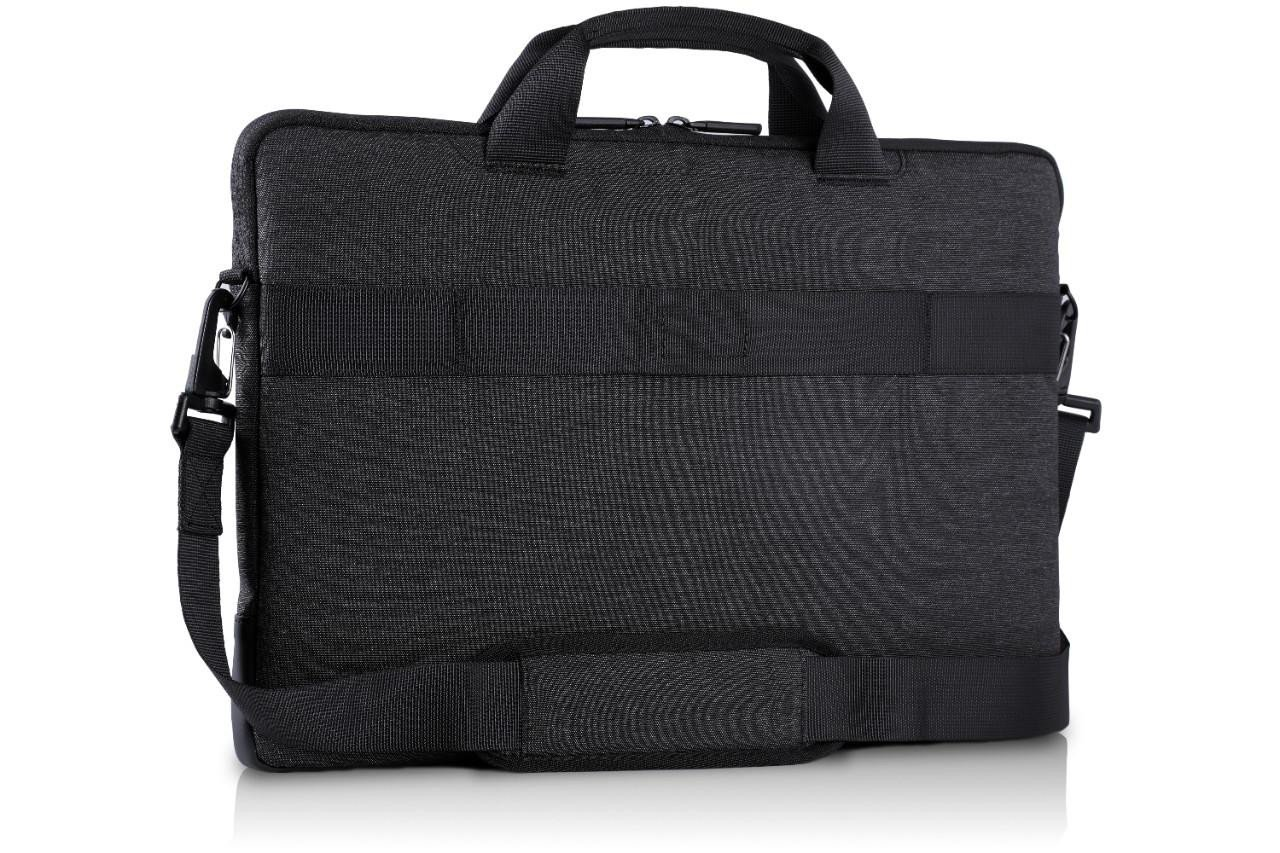 Geanta Dell Notebook Carrying Case Professional 15'' - imaginea 2