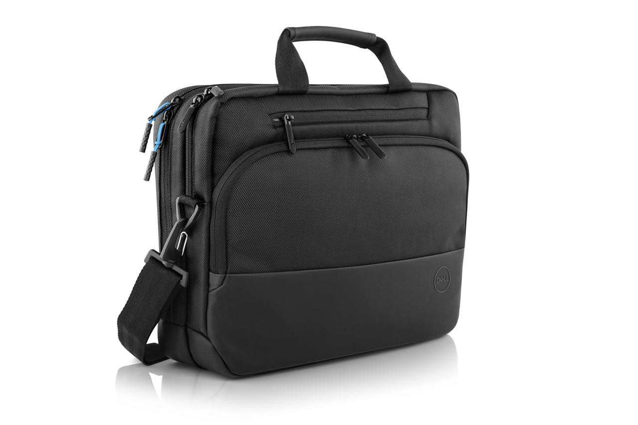 Geanta Dell Notebook Carrying Case Pro 15'' - imaginea 1