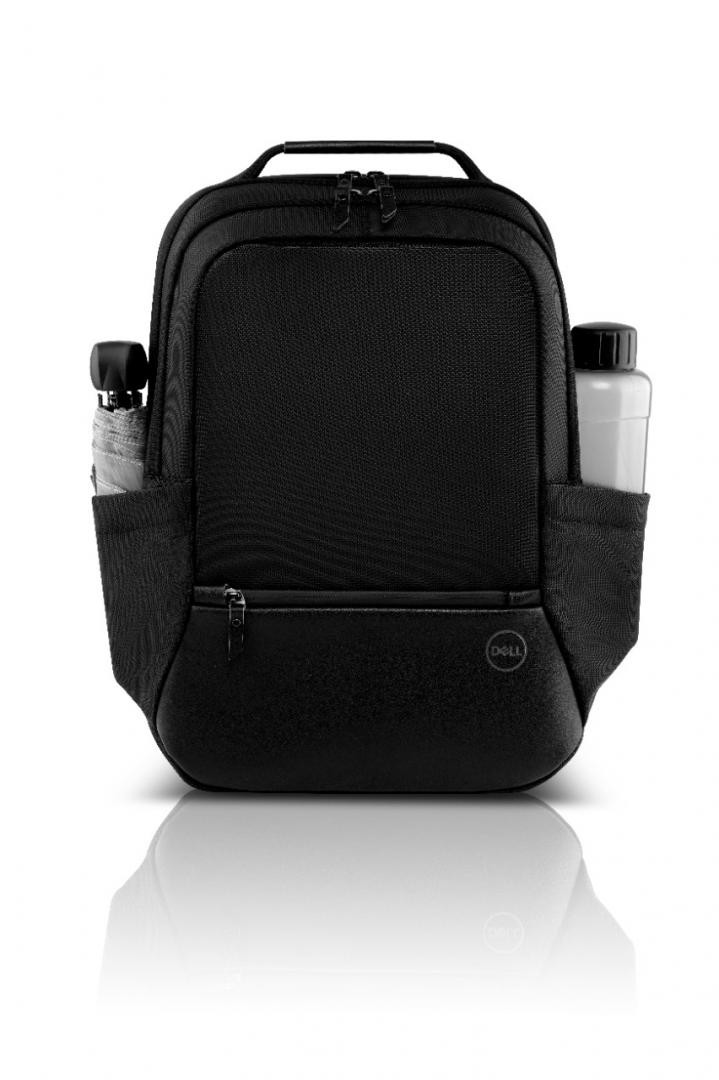 Rucsac Dell Notebook Carrying Backpack Premier 15'' - imaginea 6