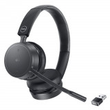 Casti Dell Pro Stereo Headset WL5022 - imaginea 8