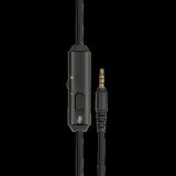 Casti cu microfon Trust GXT 433 Pylo Multiplatform Gaming, negru - imaginea 8