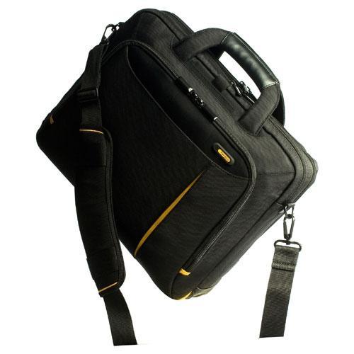 Geanta Dell Notebook Carrying Case Targus Meridian II Toploader, 15.6'' - imaginea 2