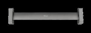 Adaptor Trust Dalyx Aluminium 10-in-1 USB-C Multi-port Dock - imaginea 12
