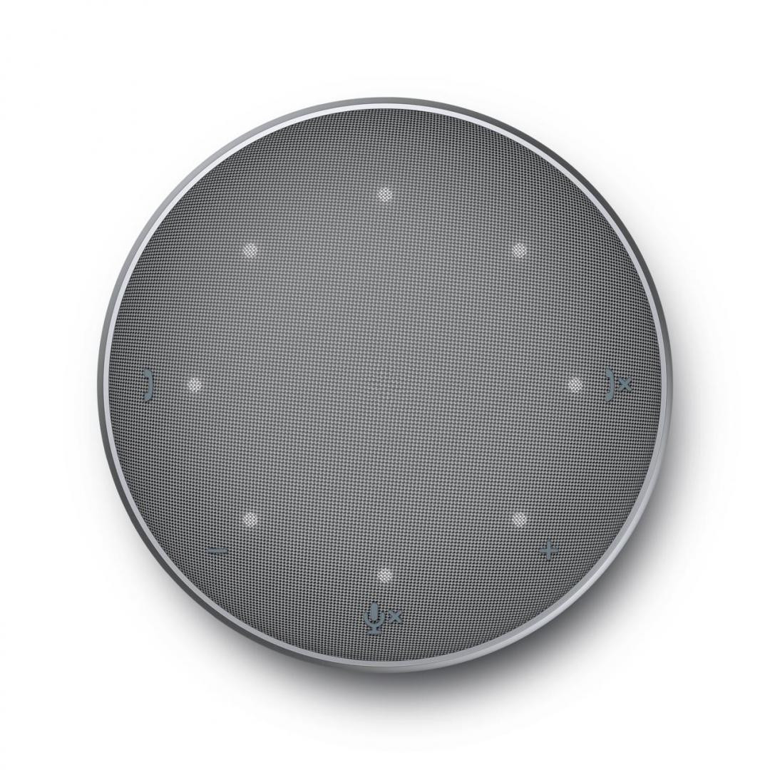 Dell Mobile Adapter Speakerphone – MH3021P - imaginea 1