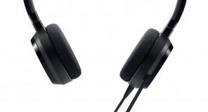 Casti Dell Pro Stereo Headset UC150 - imaginea 2
