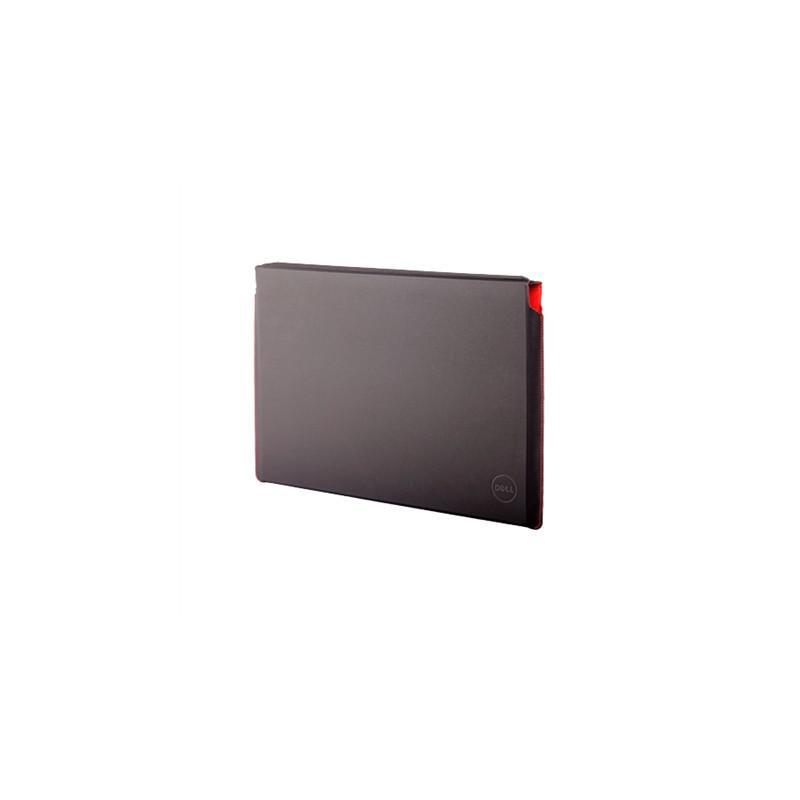 Husa Dell Notebook Premier Sleeve 13.3'' - imaginea 1