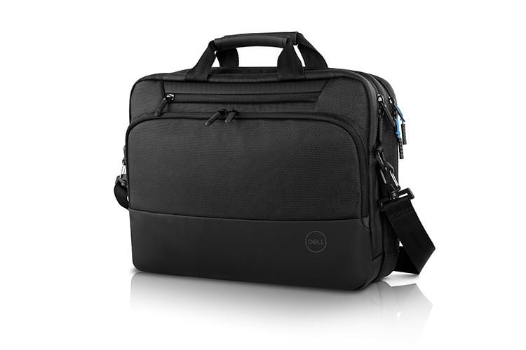 Geanta Dell Notebook Carrying Case Pro 14'' - imaginea 3