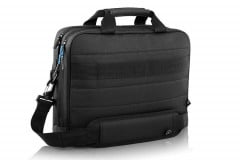 Geanta Dell Notebook Carrying Case Pro 14'' - imaginea 4