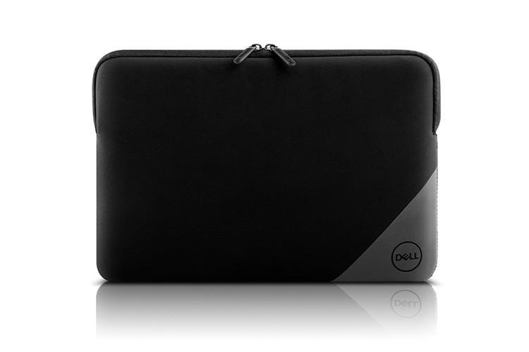 Husa Dell Notebook Professional Sleeve 15'' - imaginea 2