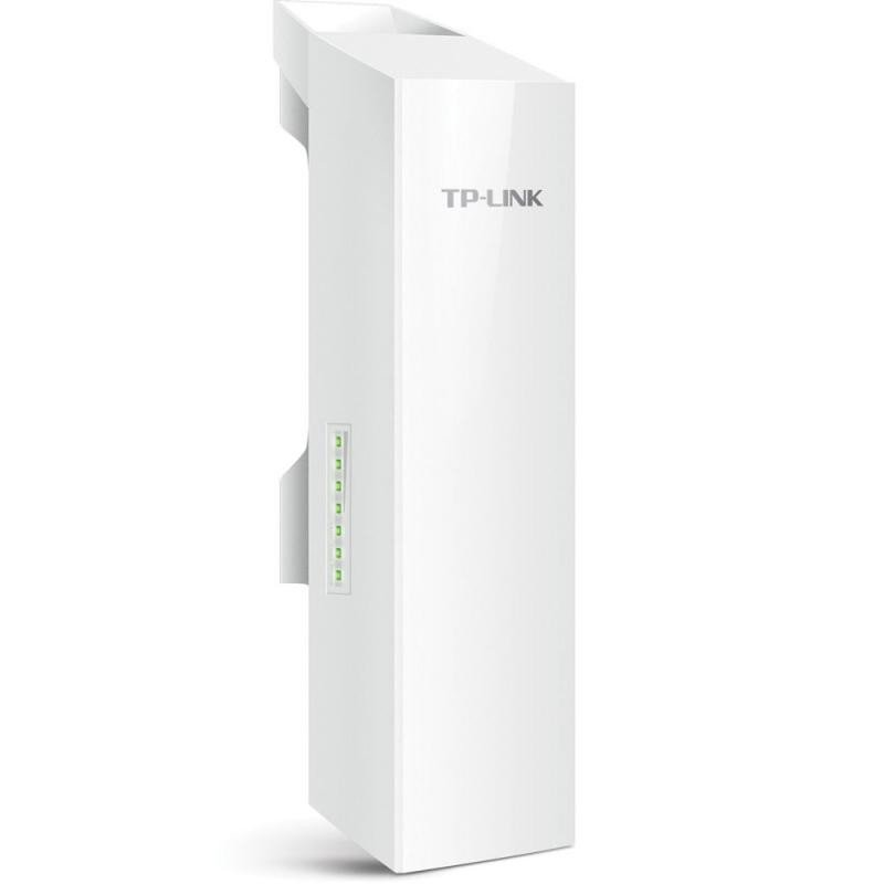 Wireless Access Point TP-Link CPE510, 2x10/100Mbps port, 2anteneinternede 13dBi, N300, 2x2 MIMO - imaginea 1