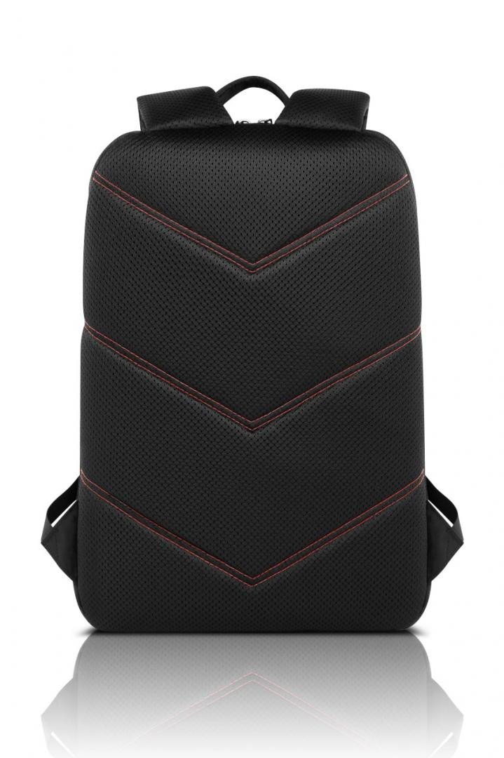 """Rucsac Dell Notebook Carrying Backpack Gaming 17"""" - imaginea 7"""