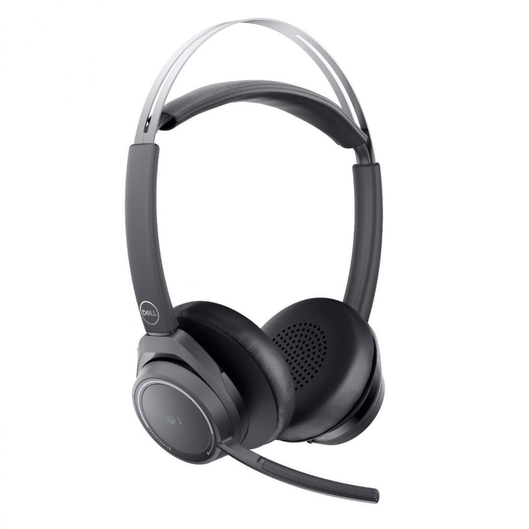 Casti Dell Premier Wireless Anc Headset WL7022 - imaginea 6