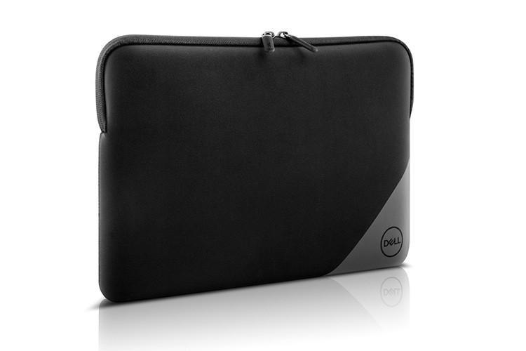 Husa Dell Notebook Professional Sleeve 15'' - imaginea 1