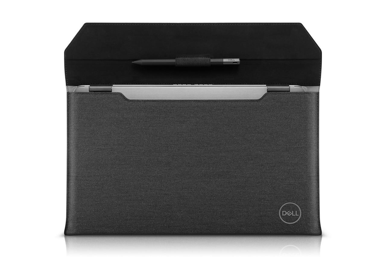 "Husa Dell Notebook Premier Sleeve 14"" - imaginea 6"