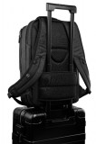 Rucsac Dell Notebook Carrying Backpack 15'' - imaginea 12