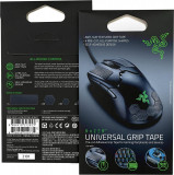 Razer Universal Grip Tape Black