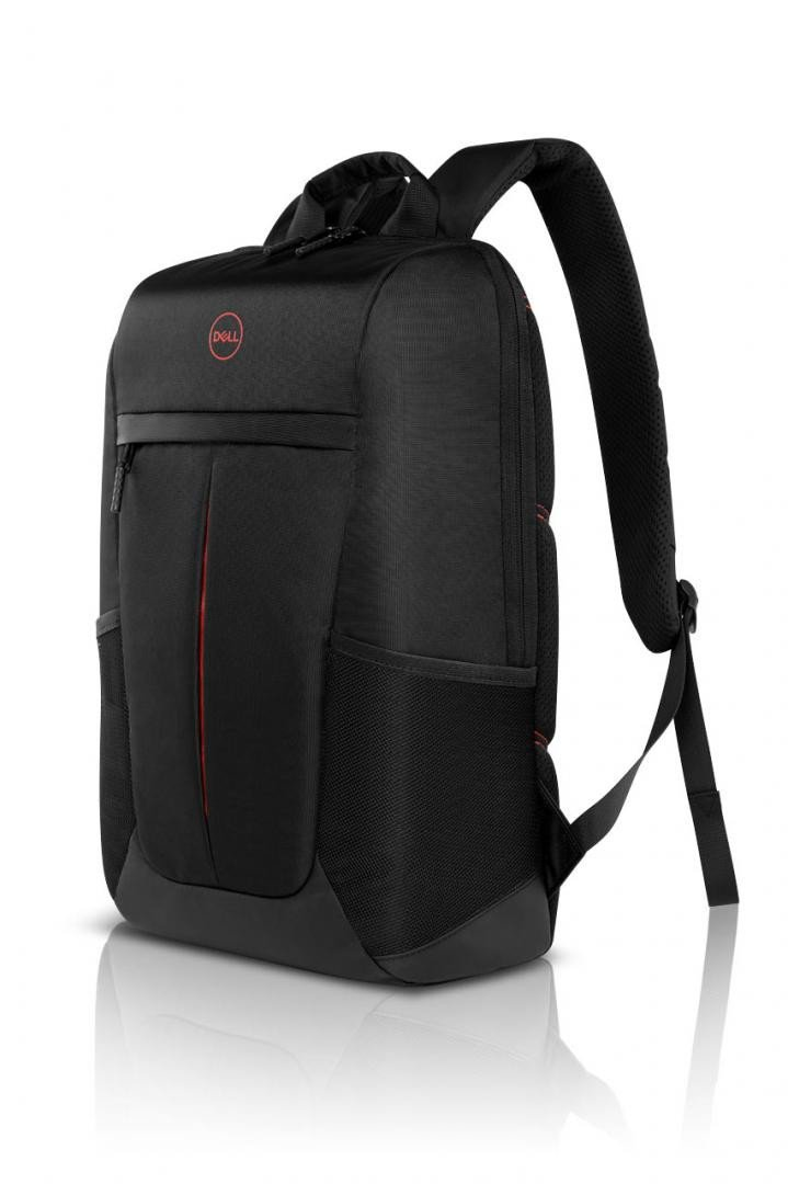 """Rucsac Dell Notebook Carrying Backpack Gaming 17"""" - imaginea 2"""