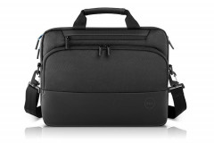 Geanta Dell Notebook Carrying Case Pro 14'' - imaginea 2