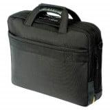Geanta Dell Notebook Carrying Case Targus Meridian II Toploader, 15.6'' - imaginea 3