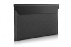 "Husa Dell Notebook Premier Sleeve 14"" - imaginea 9"