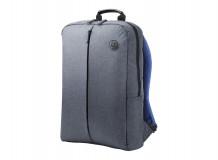 HP 15.6 Essential Backpack - imaginea 1