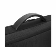 Geanta Lenovo ThinkPad 14 Professional Slim Topload, 33.6 x 23.5 x 2.7 cm, black - imaginea 5