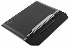"Husa Dell Notebook Premier Sleeve 14"" - imaginea 4"