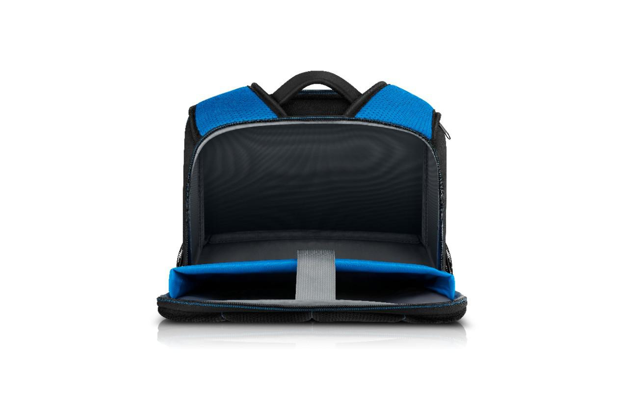 Rucsac Dell Notebook Carrying Backpack Essential 15'' - imaginea 8