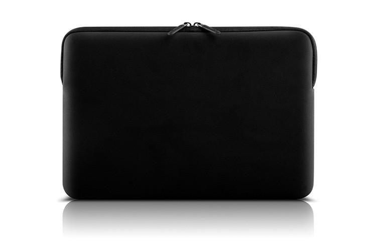 Husa Dell Notebook Professional Sleeve 15'' - imaginea 3