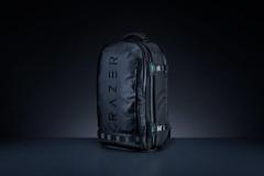 "Razer Rogue 17"" Backpack V3 - imaginea 1"