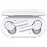 Handsfree Casti OnePlus Buds Z, Bluetooth, Alb - imaginea 2