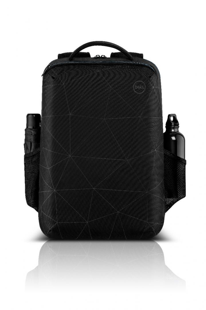 Rucsac Dell Notebook Carrying Backpack Essential 15'' - imaginea 1